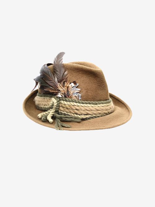 Columbia Men's Baddabing Hat