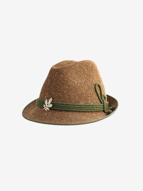 Columbia Women's Baddabing Hat